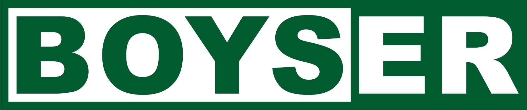 Boyser.eu - Online obchod